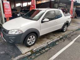 Fiat Strada Freedon CD 1.4 2020