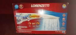 Chuveiro Lorenzeti Advanced Turbo