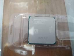 athlon 200ge processador am4