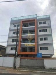Título do anúncio: Apartamentos com área de lazer a 100m da praia do Bessa - COD AP0087