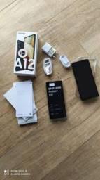 Samsung Galaxy A12 64 Gigas NOVO