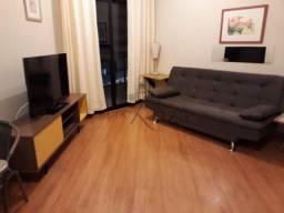 Título do anúncio: JM - Apartamento - Jardim São Dimas - Residencial Space Valley - 53m² - 1 Dormitório.
