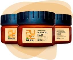 Magical Hair 120g - Melhor preço do mercado a pronta entrega Londrina e região