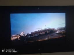 """Tv Smart Samsung 43"""" Nova Andradina"""