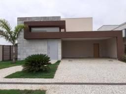 Casa Térrea Condomínio Portal do Sol Green 3 suítes.