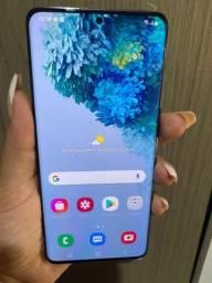 Samsung S20 Plus de barbada
