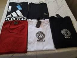 Camiseta Peruana