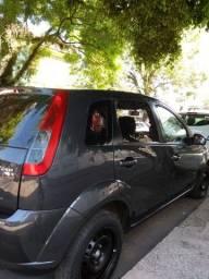 Fiesta 2014 1.0 Ótimo carro!