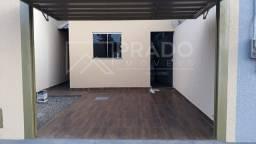 Casa 2/4 com 1suíte, Setoe Boungaville, GOIÂNIA, Goiás