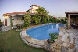 Título do anúncio: Casa à venda na praia de Icaraí, Caucaia - Ceará