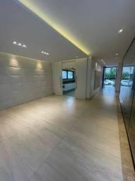 Título do anúncio: Casa de condomínio para venda com 698 metros quadrados com 3 quartos em Alphaville I - Sal