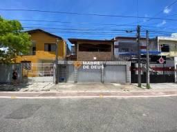 Excelente Casa na Parquelândia 5 quartos (Venda)