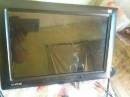 Tv 14 LCD cce