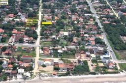 Terreno à venda em Balneário cambiju, Itapoá cod:929524
