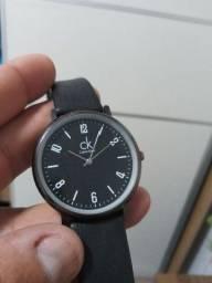 Relógio Calvin Klein original