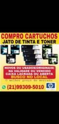 Cartucho HP, Canon , Epson,  TONER HP Lexmark, Xerox , Ricoh Samsung