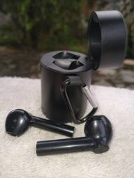 Fone de ouvido Bluetooth(K017-B)