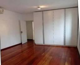 Lindo apartamento em Ipanema