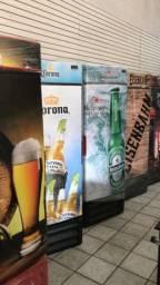 Cervejeiras 572 litros