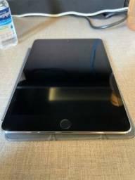 Ipad Mini 4 128GB SUPER NOVO