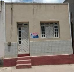 Casa com 1 dormitório à venda, 80 m² por R$ 140.000,00 - Magano - Garanhuns/PE