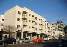 Apartamento no centro de Santa Cruz