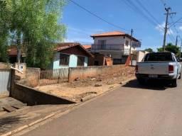 Casa Siqueira Campos
