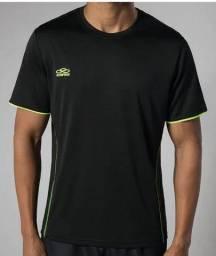 Camisa Olympus Nova