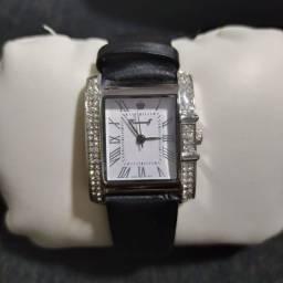 Relógio ROMANOFF Rússia Quartz