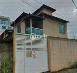 Casa à venda com 3 dormitórios cod:OG0801
