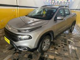 Título do anúncio: Fiat Toro Freedom 1.8 AT Flex (2020)