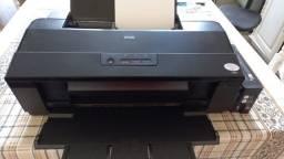 Impressora Epson 1800 A3