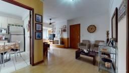 Apartamento à venda com 3 dormitórios em Jardim lindoia, Porto alegre cod:AG56356408