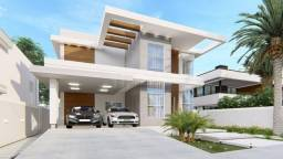 Casa de Condominio em Parque Rodoviário - Campos dos Goytacazes