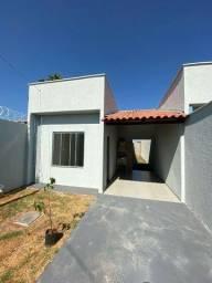 15. Vendo casa em Balneário