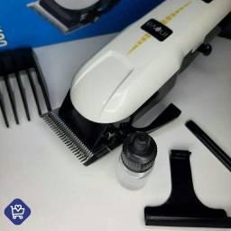 Cortador de cabelo profissional 150.00