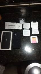 iPhone 11 64gb com um mês de uso
