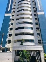 Título do anúncio: Vendo Apartamento no Guararapes