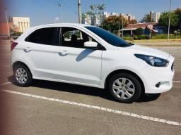 Ford Ka 2015/2015 - Oportunidade !!!