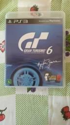 Jogo PlayStation 3