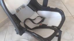 Touring Evolution cadeira para crianças ate 13kg