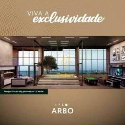 Título do anúncio: Apartamento com varanda gourmet no Jardim Oceania / Bessa
