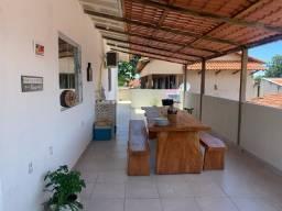 Vende casa Conceição da barra