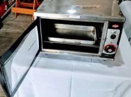 Forno Layr Industrial 21LT 110V