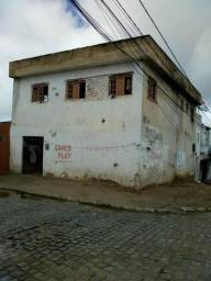 Casa com 4 dormitórios à venda, 104 m² por R$ 80.000,00 - Aloísio Pinto - Garanhuns/PE