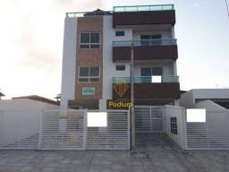 Título do anúncio: Apartamento Térreo nos Bancários - COD AP0250