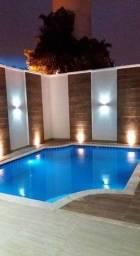 Casa Moderna com piscina 3/4 sem entrada e sem juros (Stella Maris)