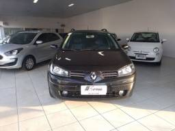 Renault Megane Dyn Grand Tour 1.6