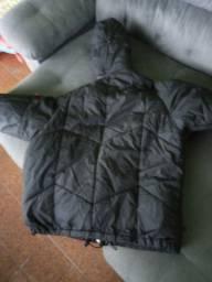 Jaqueta da Volcom