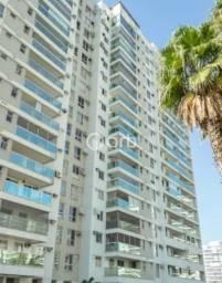 Apartamento à venda com 3 dormitórios em Jacarepaguá, Rio de janeiro cod:OG1859